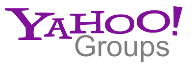 yahoo groups no reflection
